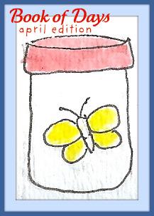 April Button