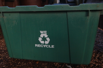 Werecycle_2