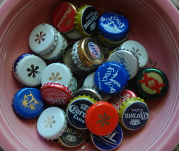 Bottle_caps