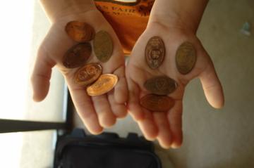 Flattened_pennies
