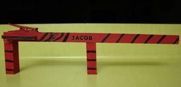 Jacob_2