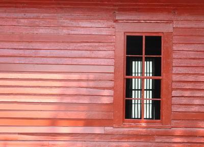 Windowjpg
