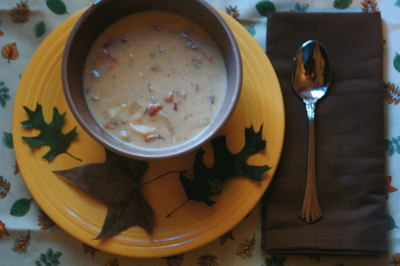 Baked_potato_chowder