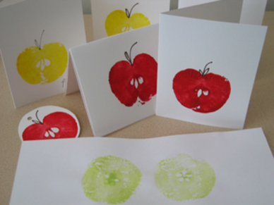 Apple_prints_cards_048